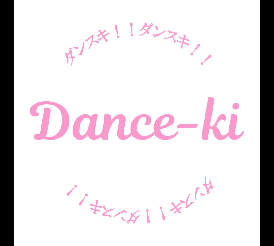 dance-ki